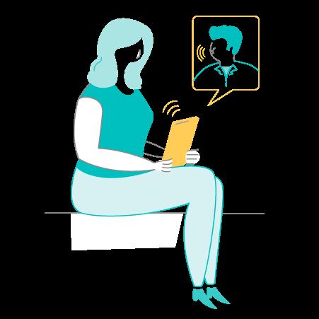 psicologos online