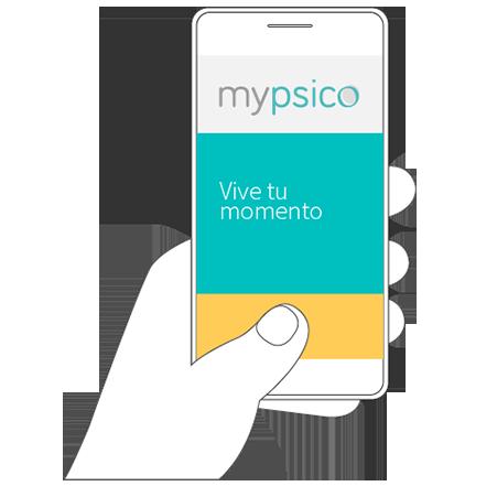 mypsico tarifa plana