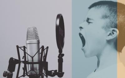 ¿Por qué me enfado tan fácilmente? 9 estrategias para manejar mi irritabilidad