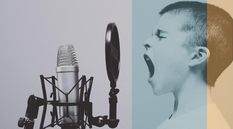 ¿Por qué me enfado tan fácilmente? 9 estrategias para controlar la irritabilidad