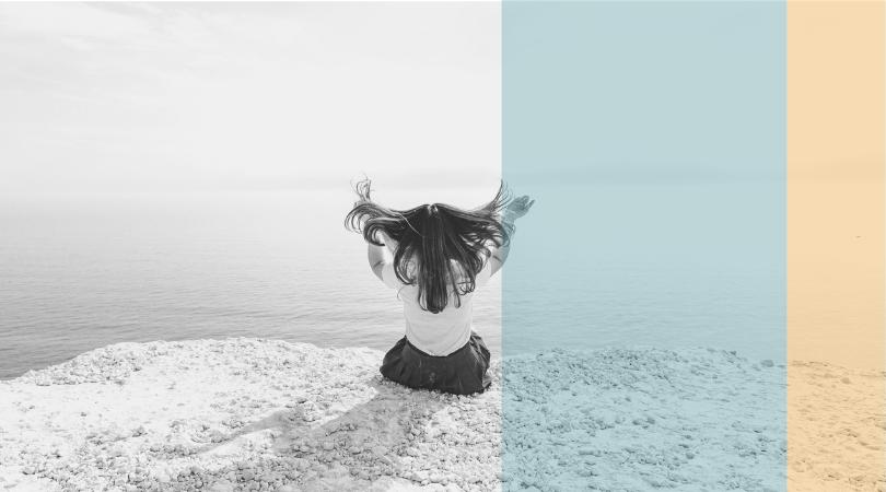 Libérate de tus miedos, aprende a decir NO