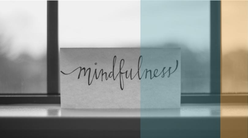 mindfulness-presente