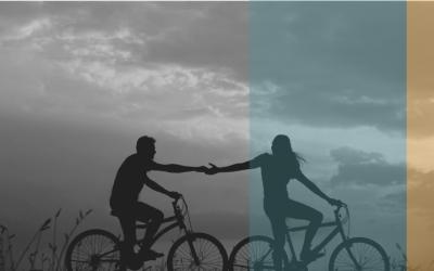 ¿Cómo pillar a tu pareja una infidelidad?