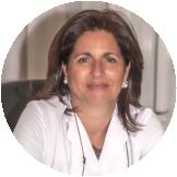 Victoria Rodríguez Vicente