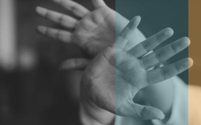 Ansiedad Crónica: síntomas físicos, psicológicos y tratamiento