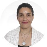 María del Carmen Rodríguez González