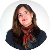 Paula Sánchez Piazuelo