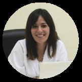 Alba Díaz Gomariz
