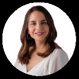 Ana María Piñar Salinas