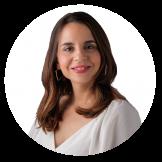 Alicia Rodríguez Aguilar